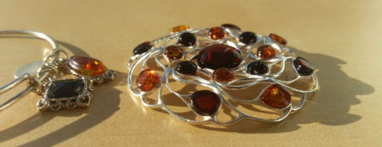 biżuteria zabezpieczona nano powłoką