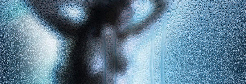 Nano powoka do kabin prysznicowych