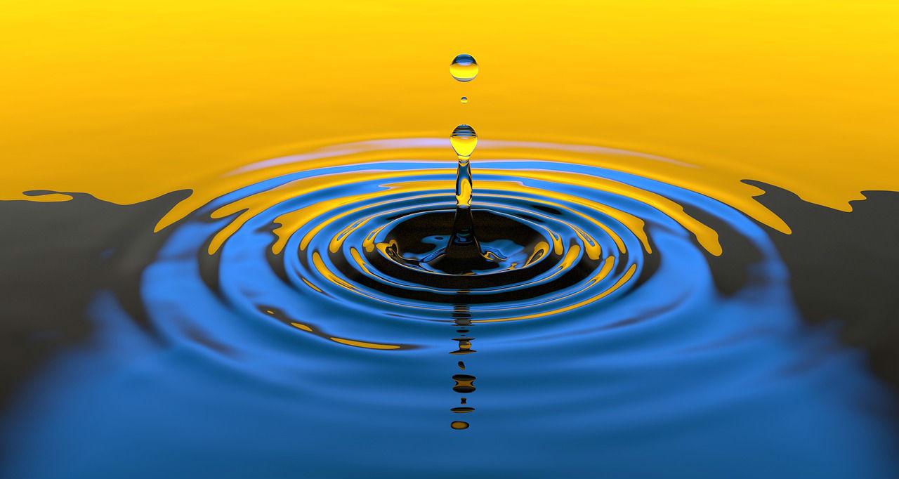 Impregnat hydrofobowy