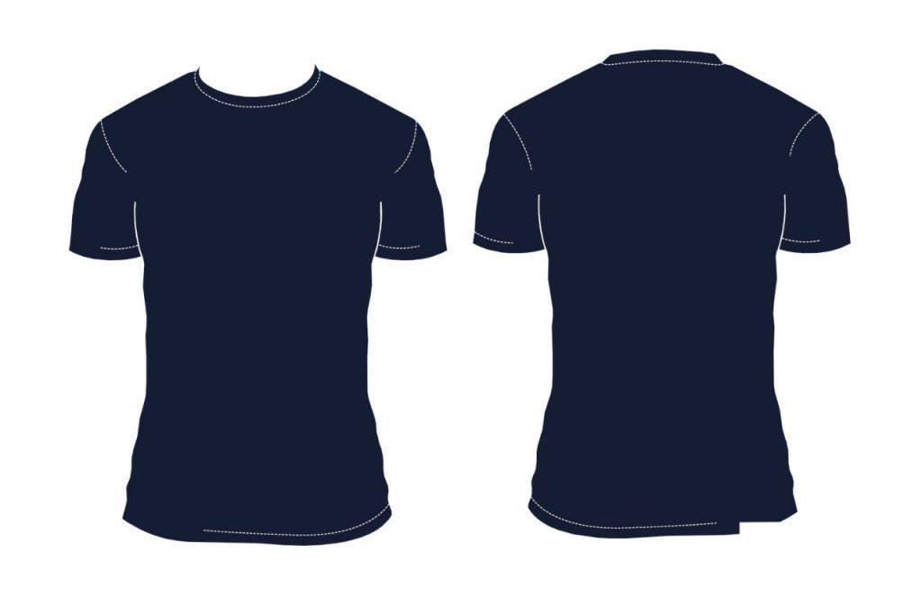 koszulka hydrofobowa