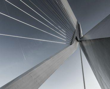 Powłoka hydrofobowa do mostów